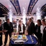 Impreza firmowa z efektami specjalnymi na każde życzenie