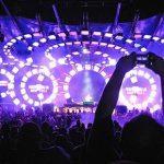Sunrise Festiwal 2016 – największe wydarzenie dla fanów muzyki nadchodzi! – kolejny weekend z zespołem S-PIRO!
