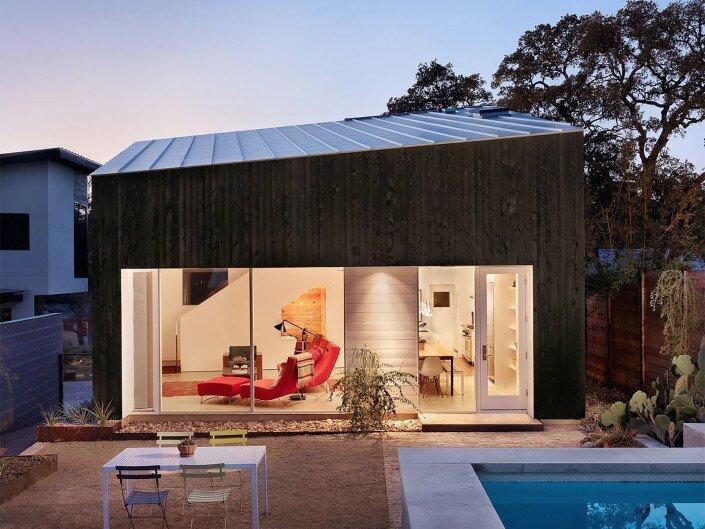 hillside residence 21 705x529