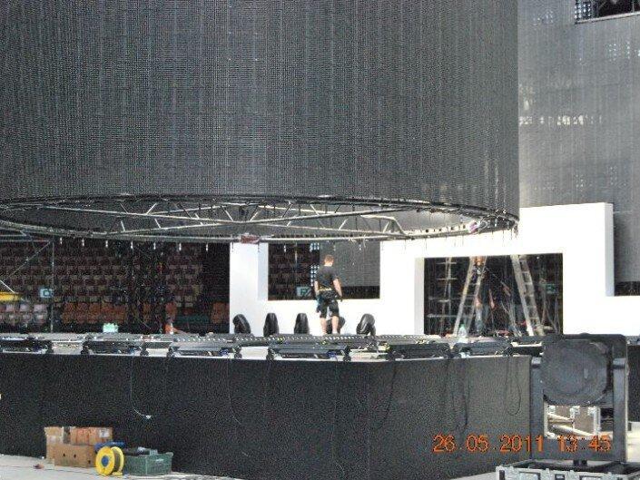 ESKA Music Awards Katowice 4301
