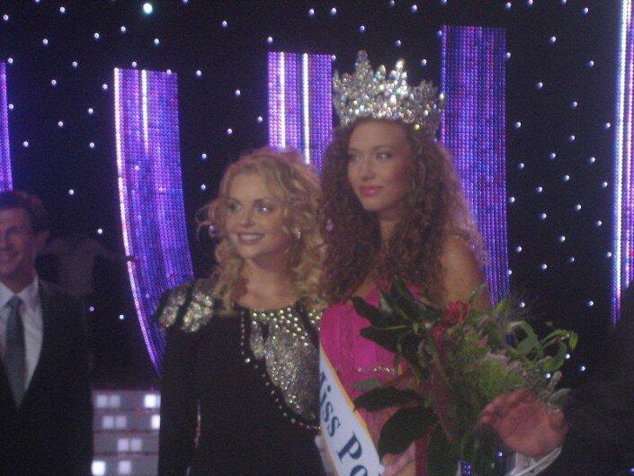 Miss Polski 4532