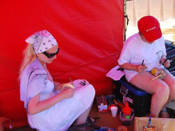 Festiwal Nysa 4204