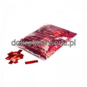 confetti metalizowane