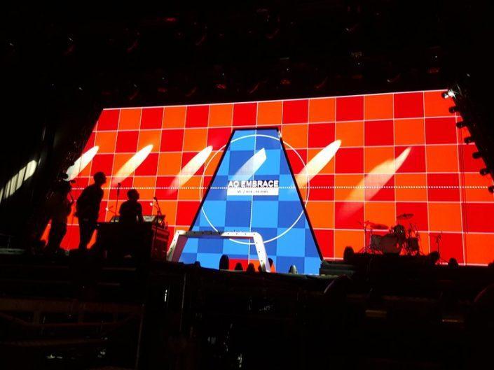 Orange Warsaw Festival 6163
