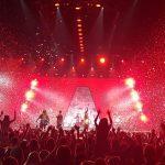 Największe wydarzenie w świecie muzyki elektronicznej – kolejna edycja Sunrise Festival zbliża się wielkimi krokami!