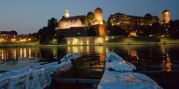 Wianki Kraków – największy tegoroczny projekt i duży sukces S-PIRO!