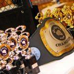 Jubileuszowa Gala MMA – Gladiator Arena w Pyrzycach już w najbliższy weekend!