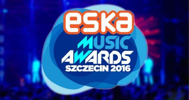 Zakończenie wakacji wraz z ekipą  S-PIRO – Gala Eska Music Awards