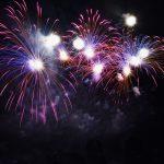 Co nowego w świecie fajerwerków?